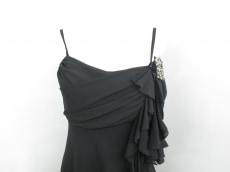 Le souk(ルスーク)のドレス