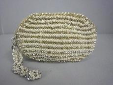 ANTEPRIMA(アンテプリマ)のポーチ