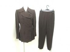 GUCCI(グッチ)のレディースパンツスーツ