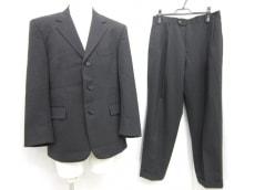 SAKSFIFTHAVENUE(サックスフィフスアベニュー)のメンズスーツ