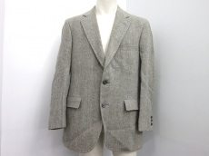 AustinReed(オースチンリード)のジャケット