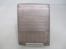 BOTTEGA VENETA(ボッテガヴェネタ)のその他財布
