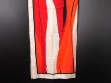 Lesouk(ルスーク)のスカーフ