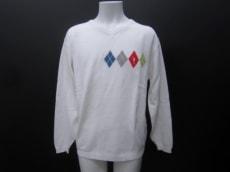 FUKUZO(フクゾー)のセーター
