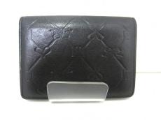 UNOKANDA(ウノカンダ)のカードケース
