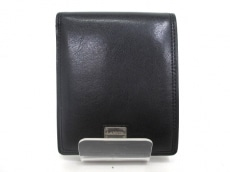 LANVIN(ランバン)の2つ折り財布