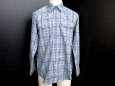MILLET(ミレー)のシャツ