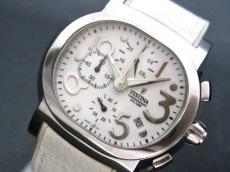 FESTINA(フェスティナ)の腕時計
