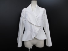 SHIZUKAKOMURO(シズカコムロ)のジャケット