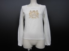 AustinReed(オースチンリード)のTシャツ