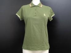 PaulSmith PINK(ポールスミス ピンク)のポロシャツ