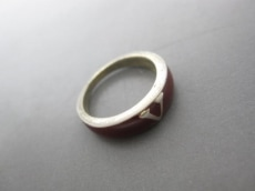 VALENTINO(バレンチノ)のリング