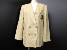 ChristianDiorSports(クリスチャンディオールスポーツ)のジャケット