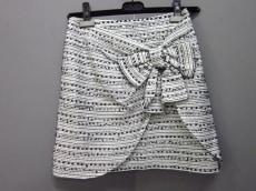 RiccimieNEWYORK(リッチミーニューヨーク)のスカート