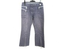 HARRODS(ハロッズ)のジーンズ