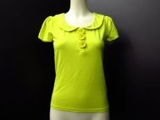 nanettelepore(ナネットレポー)のポロシャツ