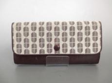 efffy(エフィー)の長財布