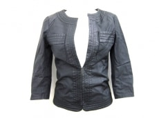 Adonisis(アドニシス)のジャケット