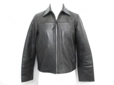 jipijapa(ヒピハパ)のジャケット