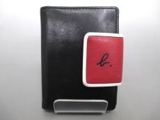 agnesb(アニエスベー)のカードケース