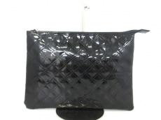 YOSHIEINABA(ヨシエイナバ)のセカンドバッグ