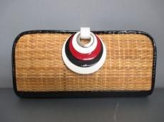 RODO(ロド)のクラッチバッグ