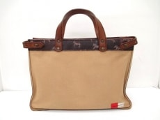 CalenBlosso(カレンブロッソ)のハンドバッグ