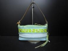 MioMilano(ミオ・ミラノ)のハンドバッグ