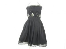 LittleNewYork(リトルニューヨーク)のドレス