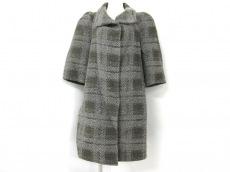 MARNI(マルニ)のコート