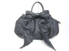 VILLADOR(ヴィラドール)のハンドバッグ