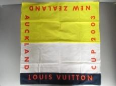 LOUIS VUITTON(ルイヴィトン)のハンカチ