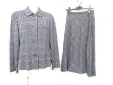 pierrecardin(ピエールカルダン)のスカートスーツ