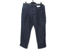 tibi(ティビ)のジーンズ