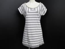enrecre(アンレクレ)のTシャツ