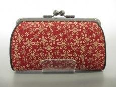 印傳屋(インデンヤ)のその他財布