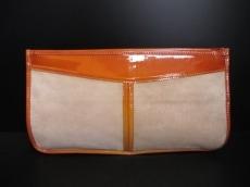 MARCJACOBS(マークジェイコブス)のクラッチバッグ