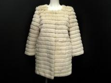 ASHILL(アシール)のコート