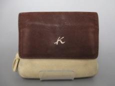 KITAMURA(キタムラ)のその他財布