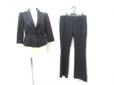 KariAng(カリアング)のレディースパンツスーツ