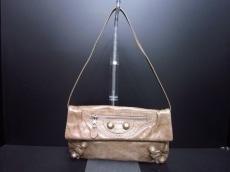 LUSH(ラッシュ)のショルダーバッグ
