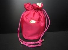 DiorParfums(ディオールパフューム)のその他バッグ