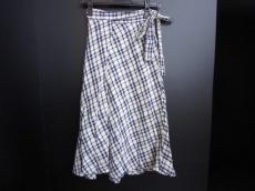 foglinenwork(フォグリネンワーク)のスカート