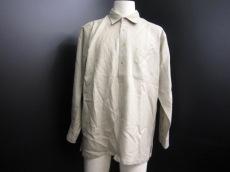 AustinReed(オースチンリード)のシャツ