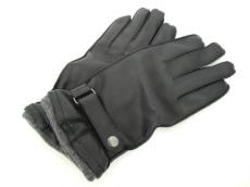 BEAMSLights(ビームスライツ)の手袋