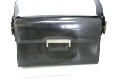 YvesSaintLaurent(イヴサンローラン)のショルダーバッグ