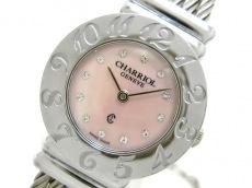 CHARRIOL(シャリオール)の腕時計