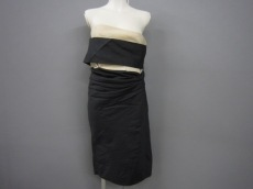 HelmutLang(ヘルムートラング)のドレス