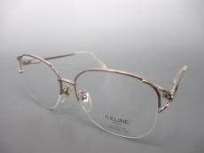 CELINE(セリーヌ)のサングラス