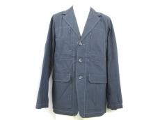 SINACOVA(シナコバ)のジャケット